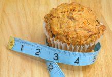 Diyet Kek Nasıl Yapılır