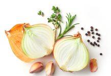 Diyet Soğan Çorbası Nasıl Yapılır