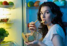 Diyet Yapamıyorum Nasıl Zayıflayabilirim
