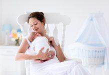 Doğumdan sonra annenin psikolojisi