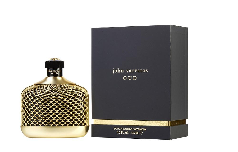 John Varvatos Old