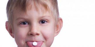 Ateşli çocuklarda antibiyotik kullanımı