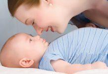 Bebeginizle Aranızdaki Bağı Nasıl Güçlendirirsiniz