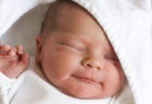 Erken doğan bebek bakımı
