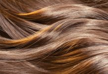 Kahverengi Saçlar