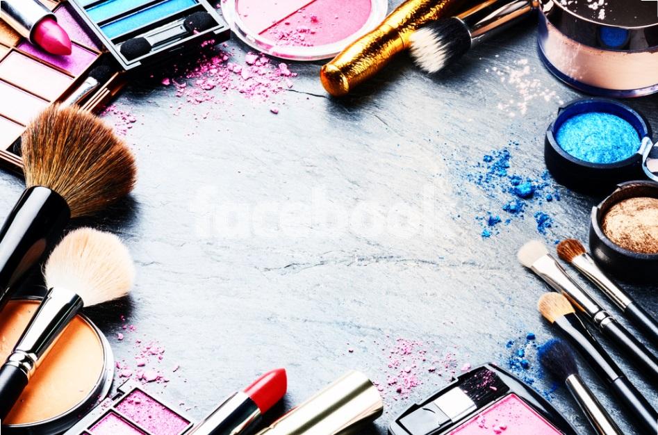 Porselen Makyaj Zararlı-mıdır
