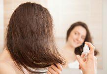 Saç tipleri nelerdir