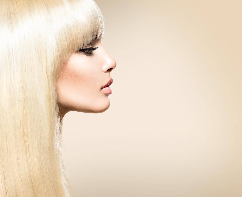 Sarı Saçların Bakımı Nasıl Yapılmalı