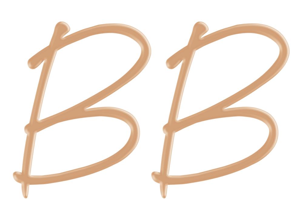 bb-krem-nedir