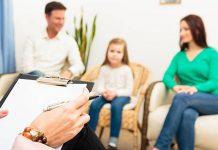 Çocuklarda ruh sağlığı