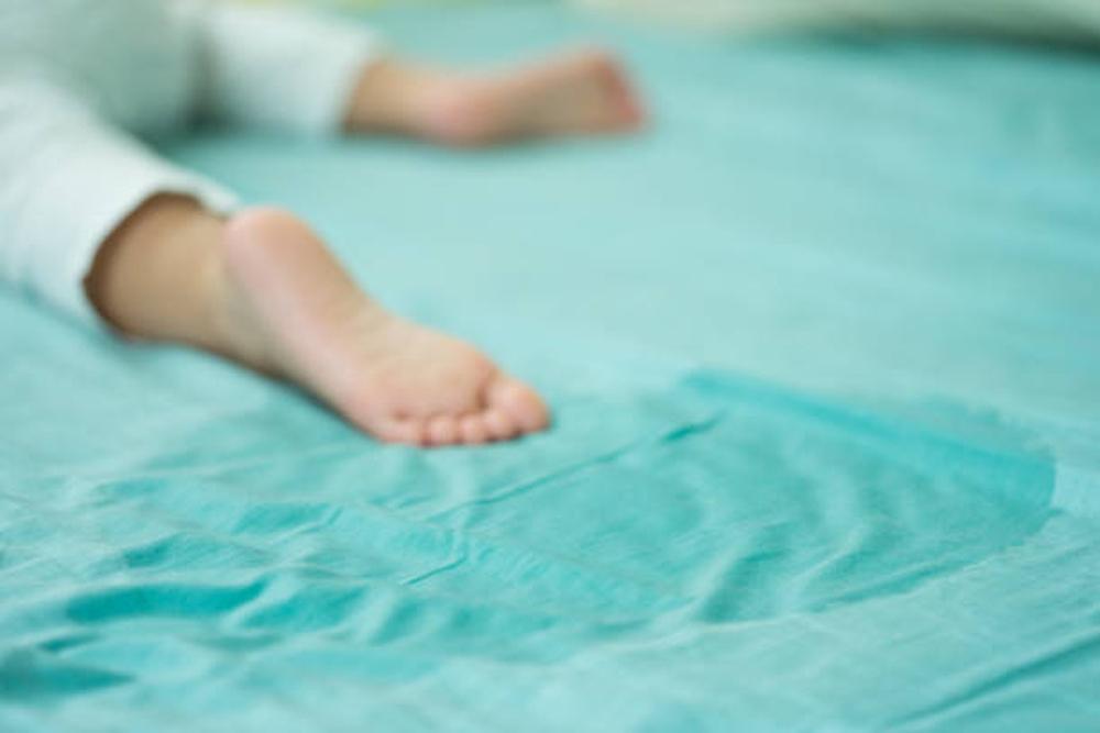 alt ıslatma nedenleri, alt ıslatma tedavisi