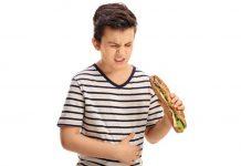çocuklar gıda zehirlenmesinden nasıl korunur