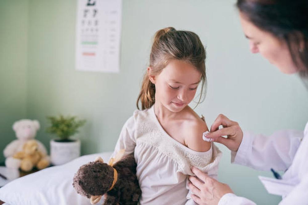 Grip Aşısı Zamanı Geçti Mi