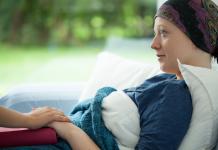 Belirti Göstermeyen Kanser Türleri
