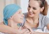 Kadın-Kanser-Meme Kanseri