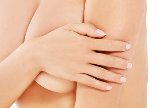 mamografi-nedir