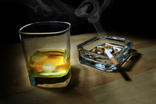 sigara-alkol-cinsel-isteksizlik-durum